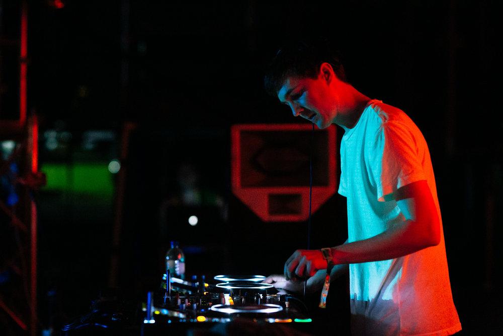 VOENA_SUBSONIC_MUSIC_FESTIVAL_2016_AUSTRALIA-197.jpg