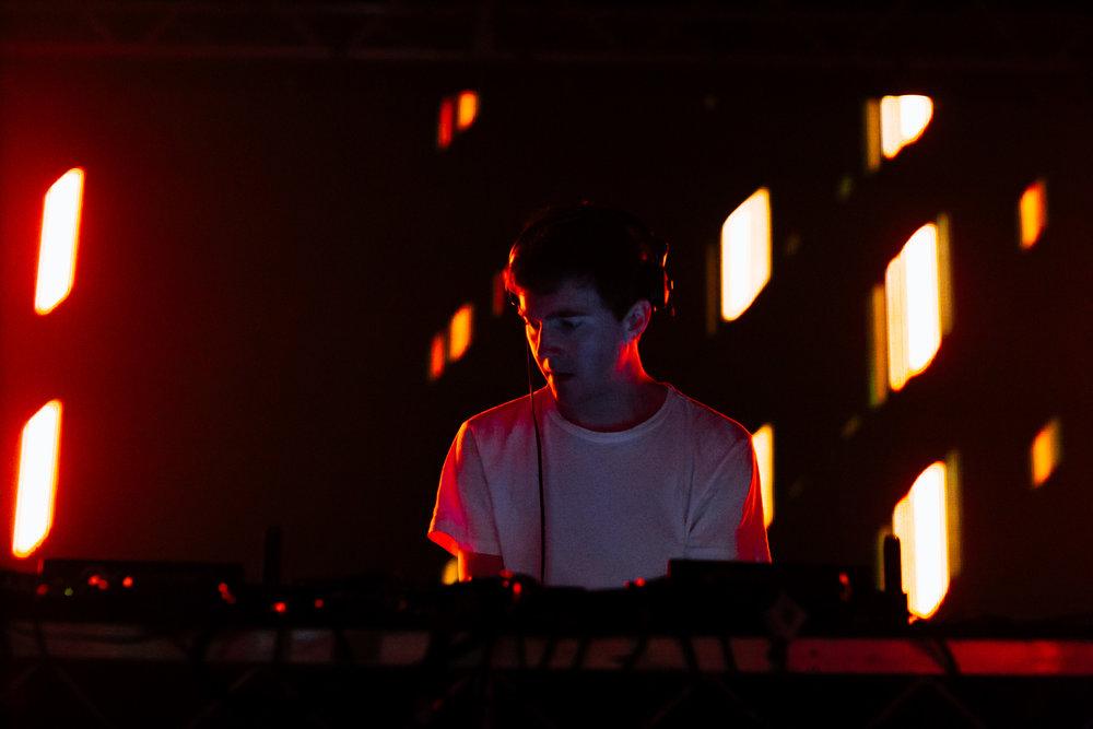 VOENA_SUBSONIC_MUSIC_FESTIVAL_2016_AUSTRALIA-199.jpg