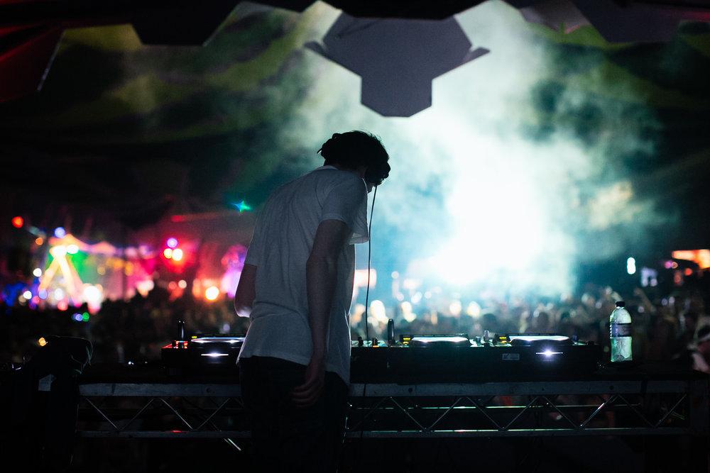 VOENA_SUBSONIC_MUSIC_FESTIVAL_2016_AUSTRALIA-198.jpg