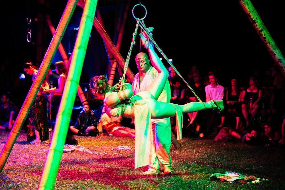 VOENA_SUBSONIC_MUSIC_FESTIVAL_2016_AUSTRALIA-202.jpg