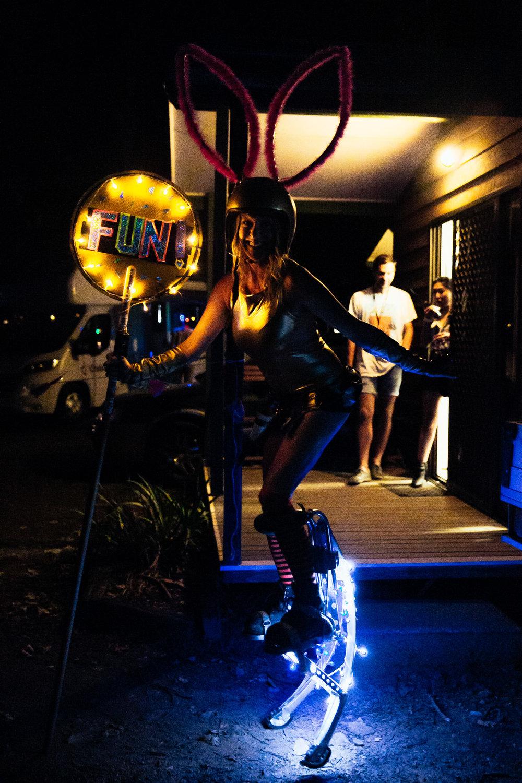 VOENA_SUBSONIC_MUSIC_FESTIVAL_2016_AUSTRALIA-203.jpg
