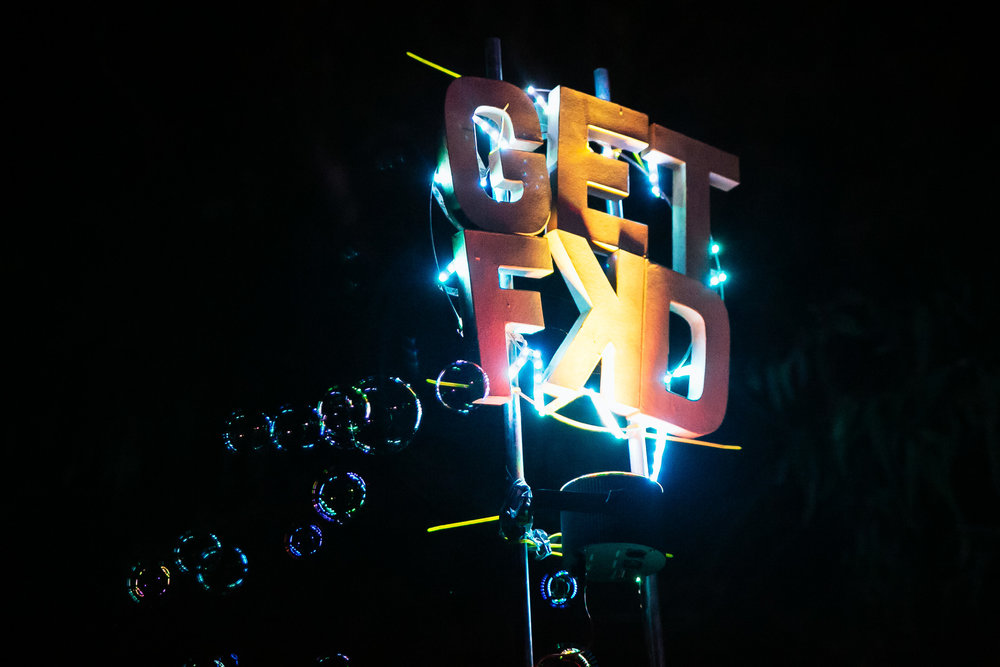 VOENA_SUBSONIC_MUSIC_FESTIVAL_2016_AUSTRALIA-208.jpg