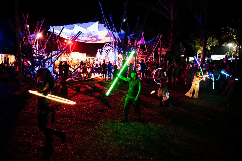 VOENA_SUBSONIC_MUSIC_FESTIVAL_2016_AUSTRALIA-211.jpg