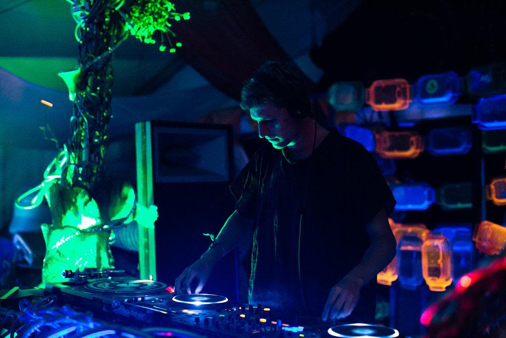 VOENA_SUBSONIC_MUSIC_FESTIVAL_2016_AUSTRALIA-216.jpg