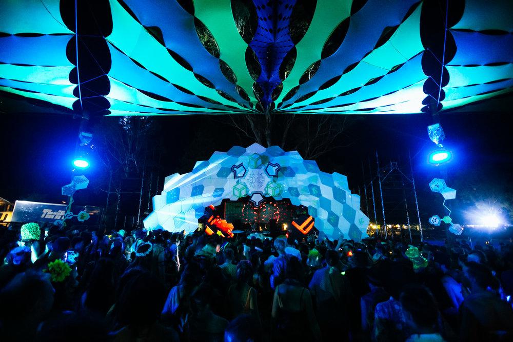 VOENA_SUBSONIC_MUSIC_FESTIVAL_2016_AUSTRALIA-221.jpg