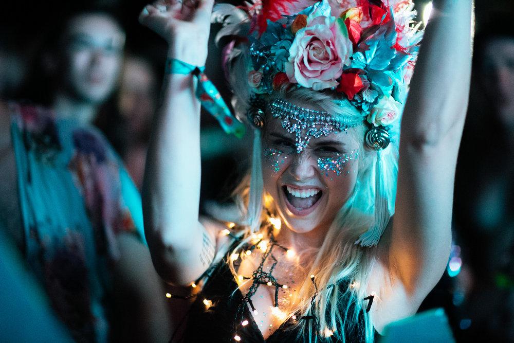 VOENA_SUBSONIC_MUSIC_FESTIVAL_2016_AUSTRALIA-220.jpg