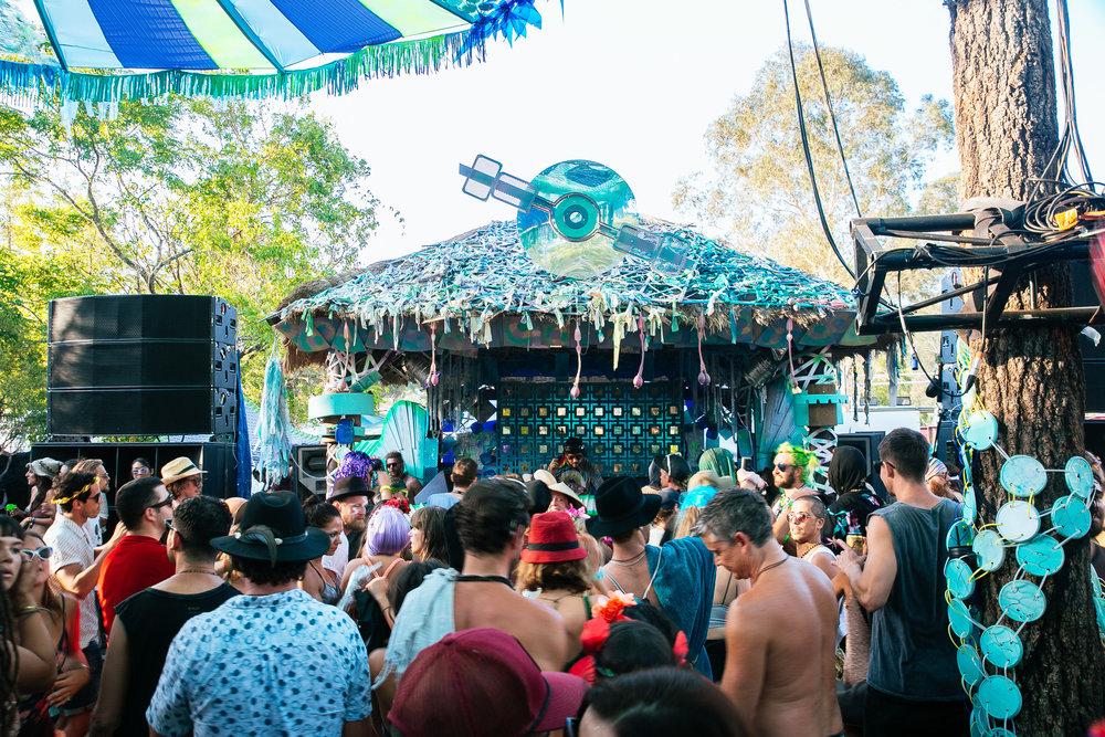 VOENA_SUBSONIC_MUSIC_FESTIVAL_2016_AUSTRALIA- 0-1-2.jpg
