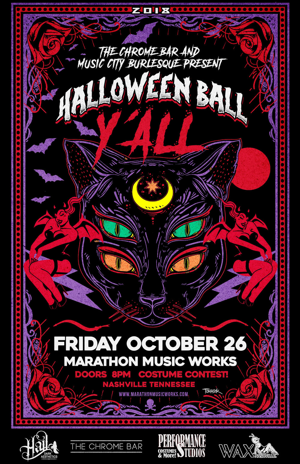 HalloweenBallYall.jpg