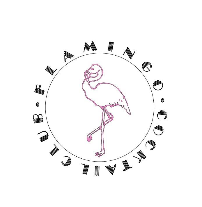 FlamingoLOGOpink.jpg