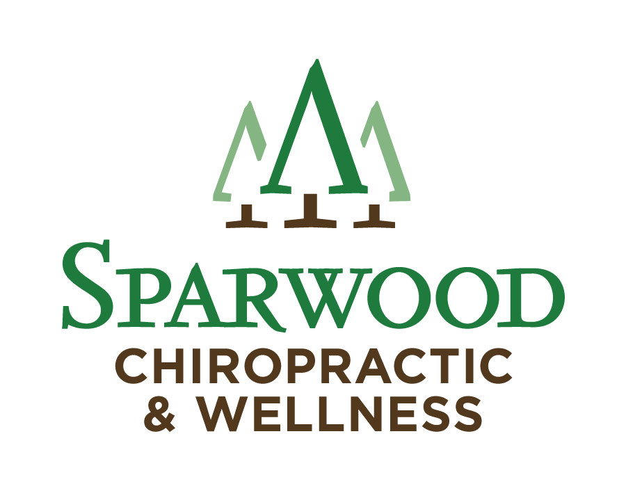 Coverage Sparwood Chiropractic