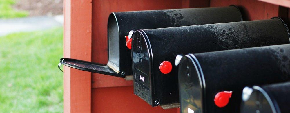mailbox-8715232_1920.jpg
