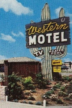 motel_bottom4.jpg