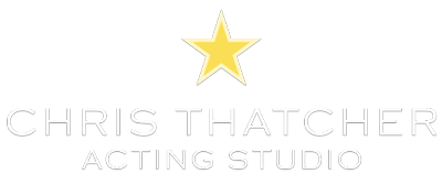 Chris Thatcher Acting Studio Boulder CO