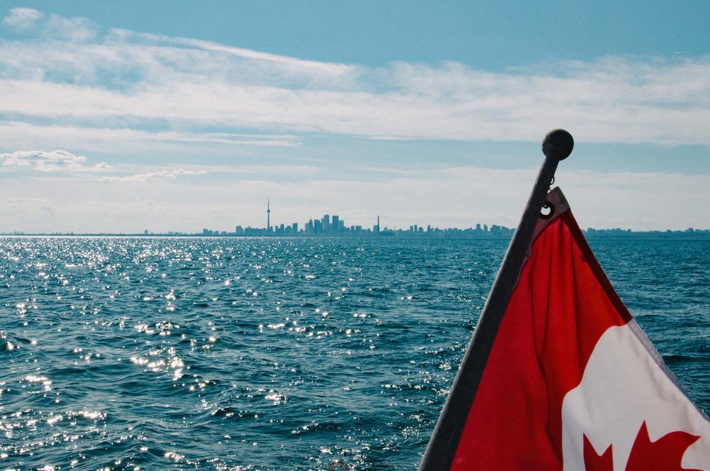 Canada-flag-Toronto-skyline.jpg
