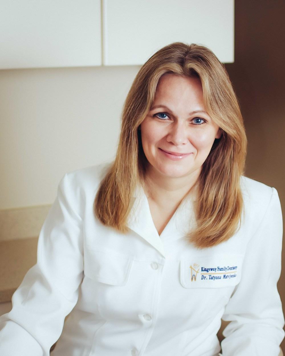 Dr_Tatyana_Matviyenko.jpg