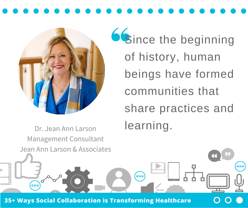 Dr.-Jean-Ann-Larson-Social-Collaboration-ebook-contribution