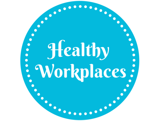 healthy-workplaces