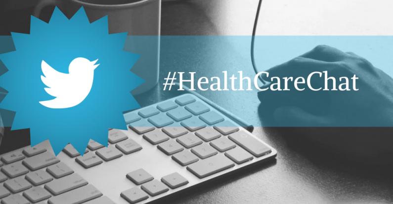 #HealthcareChat Recap: HIMSS15 in Review