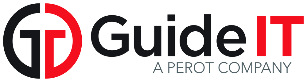 GuideIT.Logo