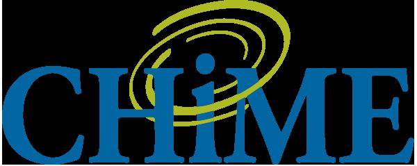 Chime.Logo