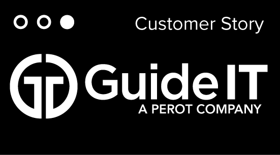 GuideIT Story