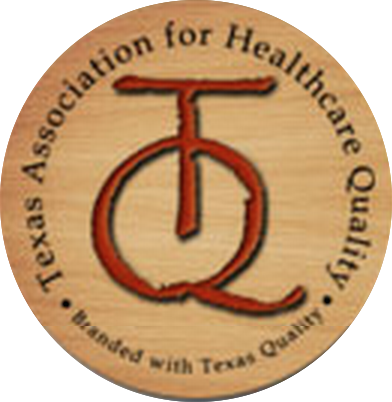Texas Association for Healthcare Quality Annual Conference
