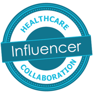 Top Influencer Healthcare Collaboration