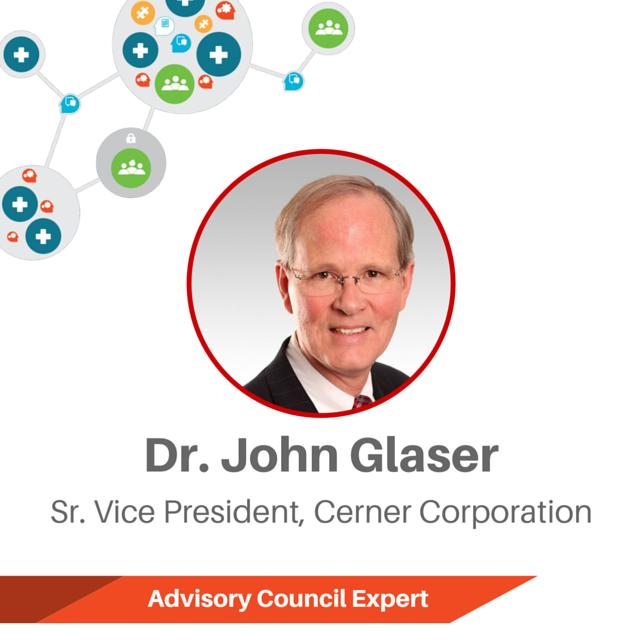 Meet Advisor Council Expert, John Glaser