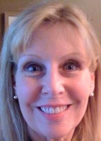 10 Influential HIT Heroes: Linda Stotsky