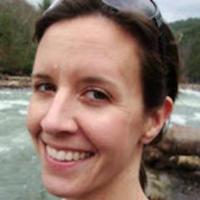 10 Influential HIT Heroes: Jennifer Dennard