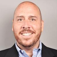 10 Influential HIT Heroes: Brad Justus