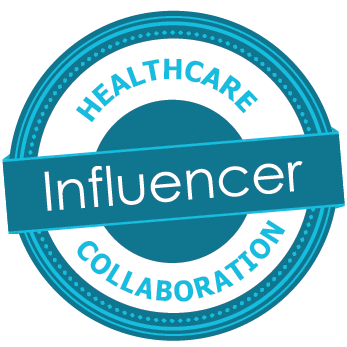 """Top 10 Influencers in Healthcare Collaboration"" by Next Wave Connect"