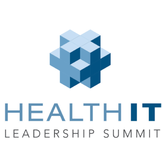 Next Wave Connect Event Based Community: Health IT Leadership Summit