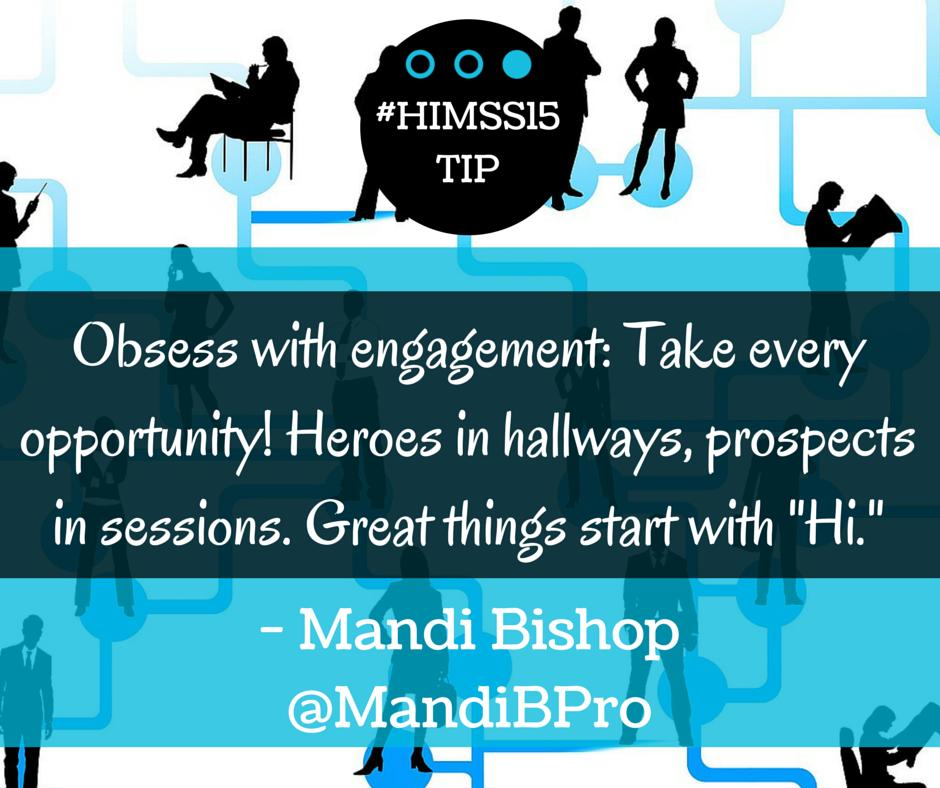 HIMSS15 TIPS  Mandi Bishop.png