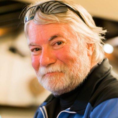 Ivo Nelson, Founder