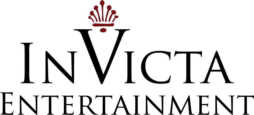 InVicta Entertainment