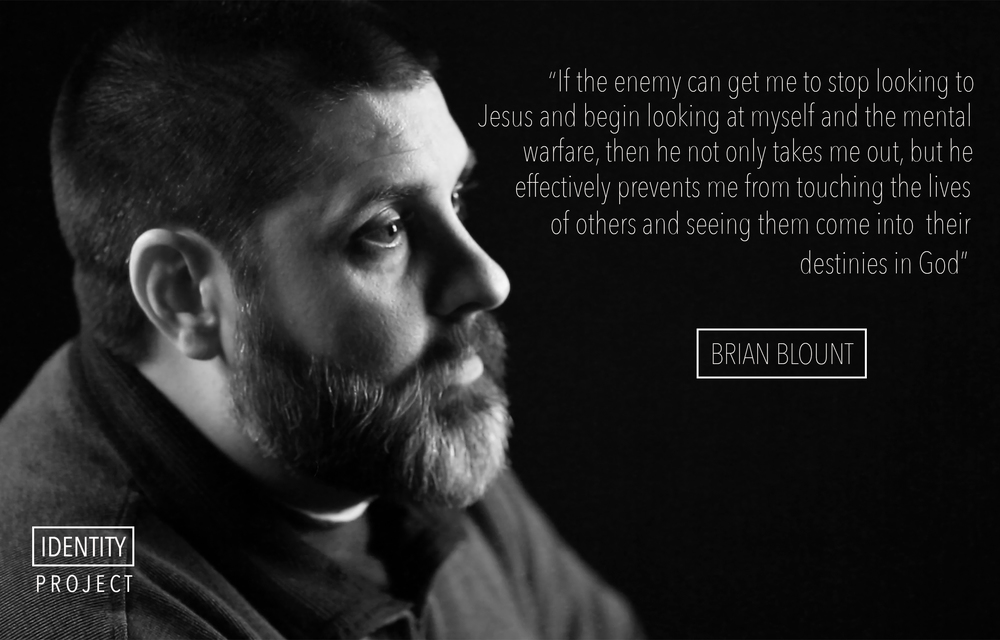 Brian Blount-QUOTE-no logo-1.jpg