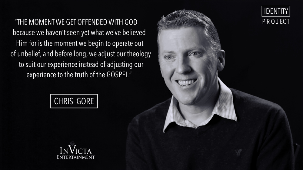 Chris Gore-7.42.31 PM B&W-QUOTE.jpg