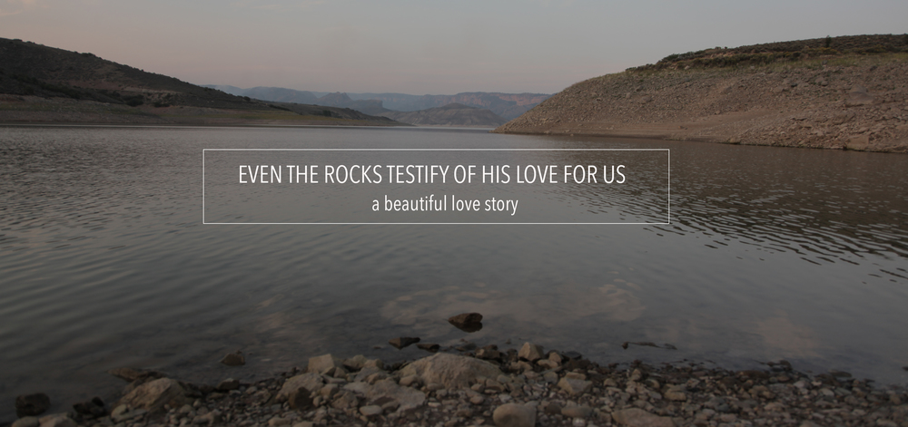 Rocks Quote.jpg