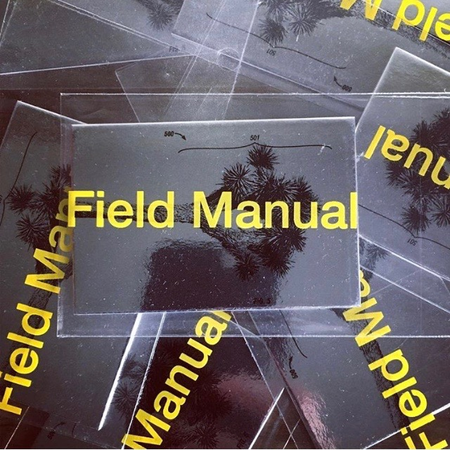 SS18 'Field Manual' (via Atao)
