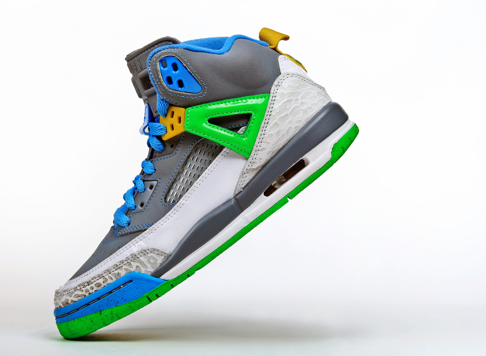Shoes123.JPG