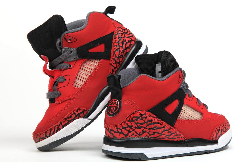 Shoes129.JPG