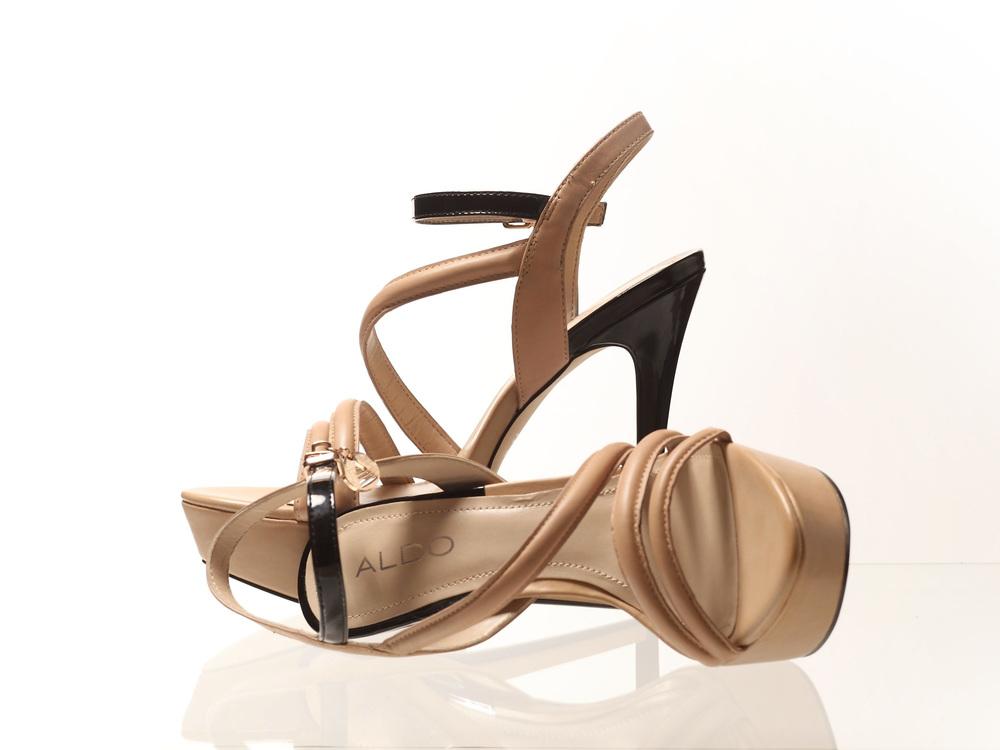 Shoes237.jpg