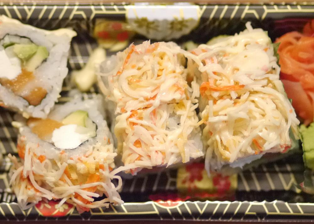 Food214.jpg