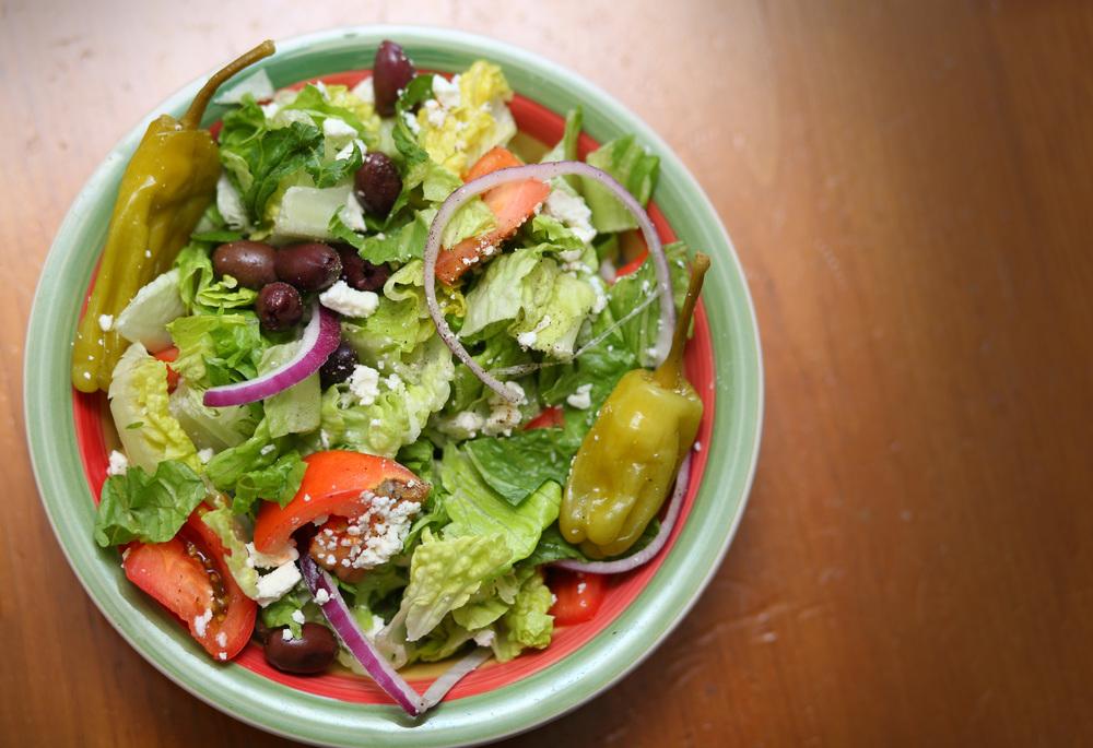Salad109.jpg