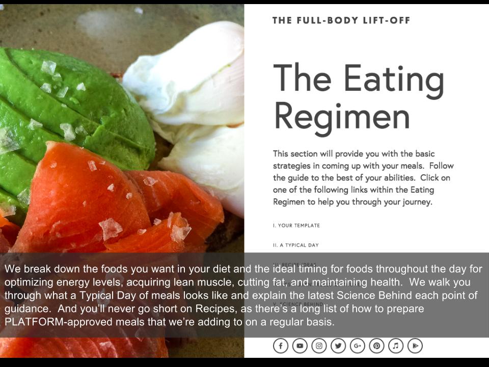 Eating Regimen.png
