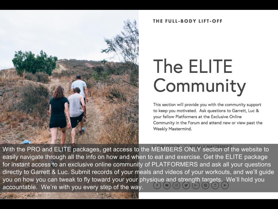 Elite Community (1).png