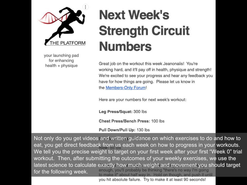 Weekly+Worksheets.png