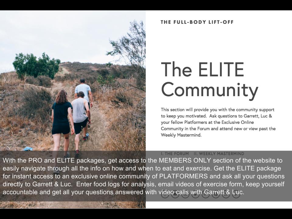 Elite+Community.png