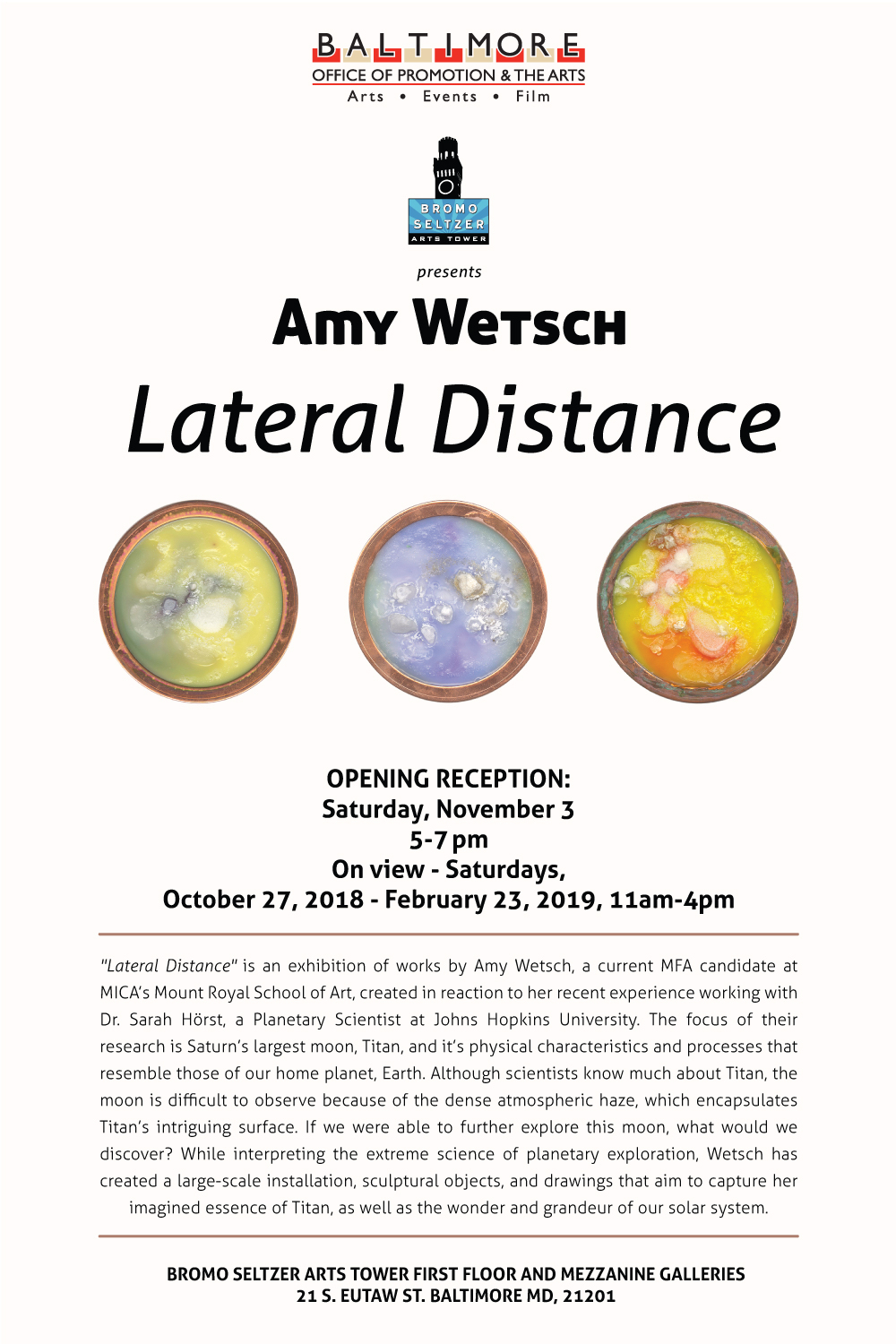 Lateral_Distance_Poster.jpg